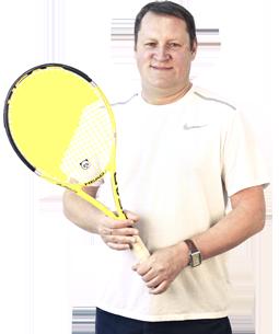 тренер суша минск