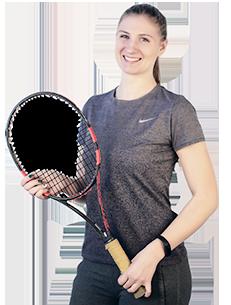 большой теннис минск